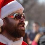 Santa_023