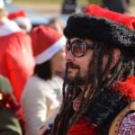 Santa_037