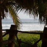 Playa Viva Private Casita