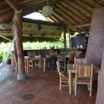 Playa Viva Commons